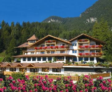 hotel_panorama
